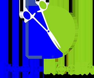 DEEP logo Final header